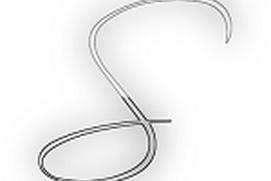 Sinmeido