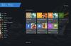 IM+ Pro for Windows 8