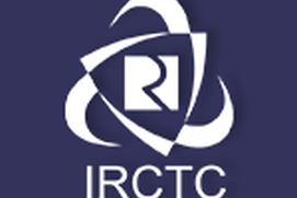 IRCTC Official