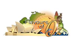 Flavours of Aussie