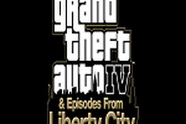 Grand_Theft_Auto_IV