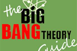The Big Bang Theory Guide