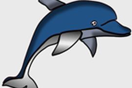 Delfin vs Tiburcio