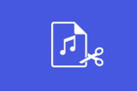 Audio & Video Formats Converter - Free!