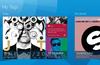 Shazam for Windows 8