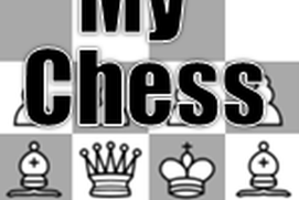 My Chess