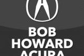 Bob Howard Acura