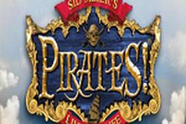 SidMeiers Pirates