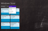 Programming Tutorials for Windows 8