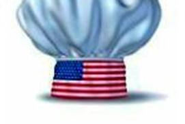 101 American Recipes