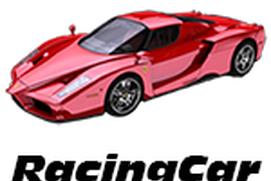 RacingCar