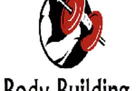 Body Building A Perfect Body Plan