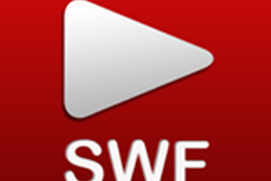 Guide SWF Player HD