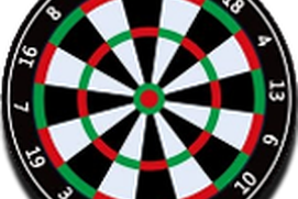 Darts for Win8