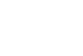 Coffee Findr