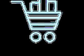 Side-By-Side Shopper