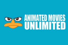 Anime/Animated Movies Unlimited