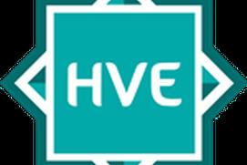 Halal Verified Engine (HVE)