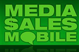 Media Sales Mobile