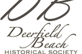 Deerfield Beach Historical Society