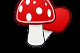 Mushrooms hunting Lite