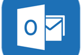 Training Microsoft Outlook 2013- Full Essential