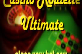 Casino Roulette Ultimate