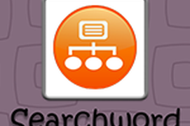 Networking Searchword