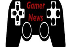 Gamer News
