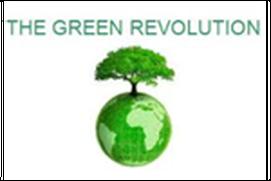 GreenRevolution