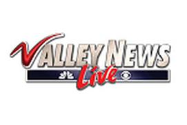 Valley News Live North Dakota