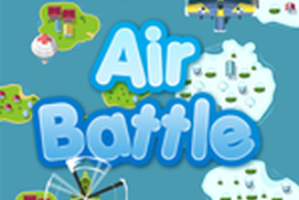 Air.Battle