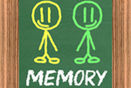 Memory Unlimited