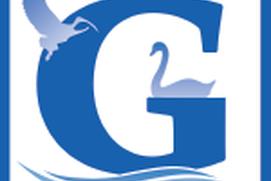 Guardian Gann