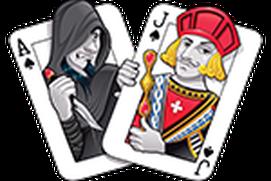 Blackjack Assassin