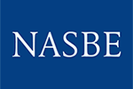NASBE (National Association of State Boards of Education)