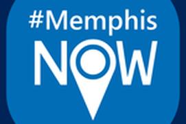 Memphis Now Free