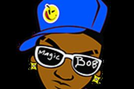 Magic Bob