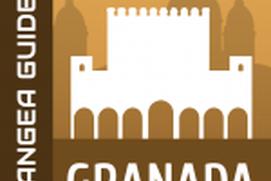Granada Travel - Pangea Guides