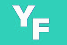 YourFinance