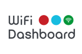 WiFi Dashboard