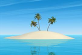 Island Wars 2 HD