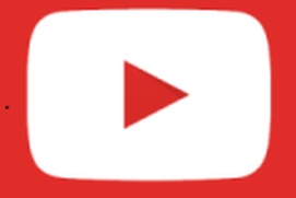 Client for YouTube +