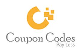 CouponCodes
