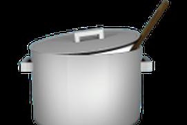 Cocinar Vegano