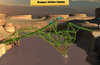 """24 """"sloping"""" levels inc. especially tricky """"Crazy Levels"""" (SLOPEMANIA ADD-ON)"""