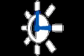 Ambient Alarm Clock