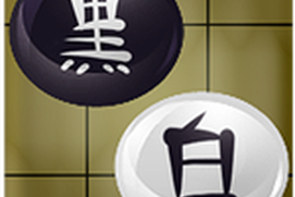 Shintai Online
