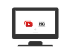 Youtube Video Music Downloader