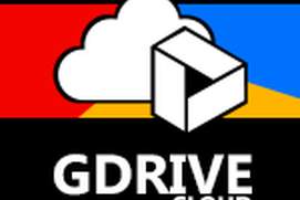 Client for GDrive Cloud